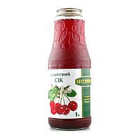 Бессарабка. Сок вишневый осветленный 1л (4820105080662)