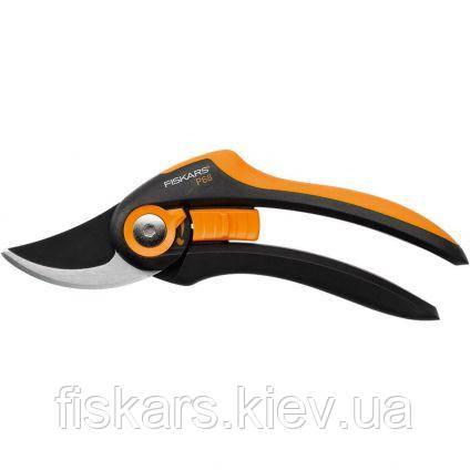 Плоскостной секатор Fiskars SmartFit™ 111610 (1001424)