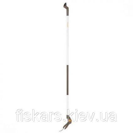 Сучкорез Облегченный Fiskars White UP69 1023626