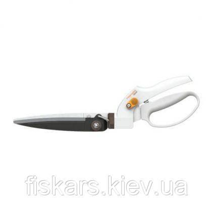 Ножницы для травы Fiskars White GS41 1026917