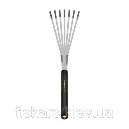 Ручные грабли Fiskars Xact 1027044