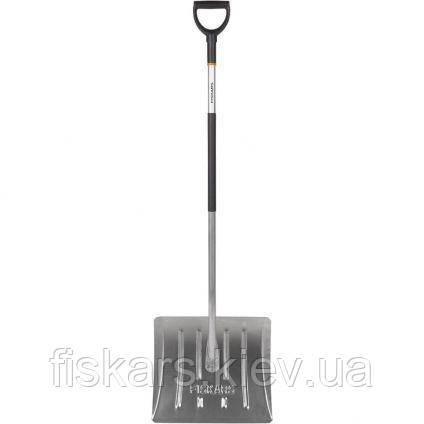 Лопата для уборки снега Fiskars 143060 (1001636)