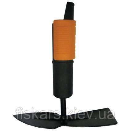 Посадочная тяпка QuikFit™ Fiskars 137562 (1000734)