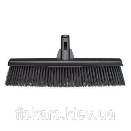 Насадка для метлы Fiskars Solid L 1025931, фото 1