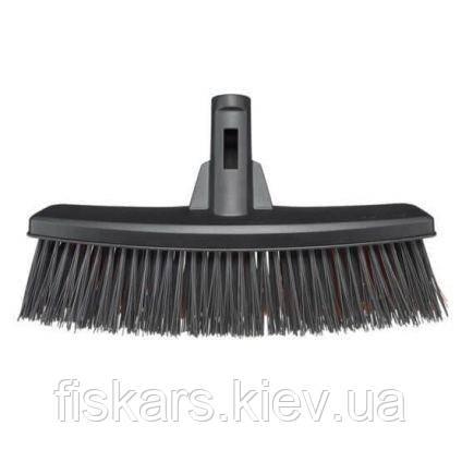 Насадка для метлы Fiskars Solid М 1025930, фото 1