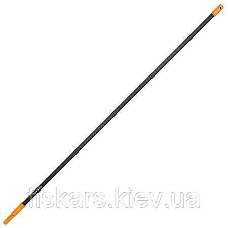 Черенок длинный Fiskars Solid (135001)