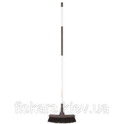 Универсальная облегченная щетка Fiskars 1025927