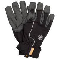 Перчатки Fiskars зимние 10 160007, фото 1