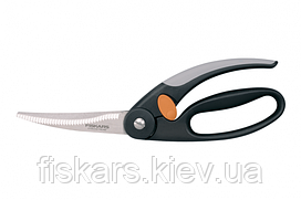 Ножиці для птиці Fiskars 1003033