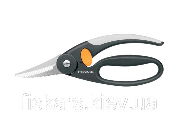 Ножницы для рыбы Fiskars 1003032