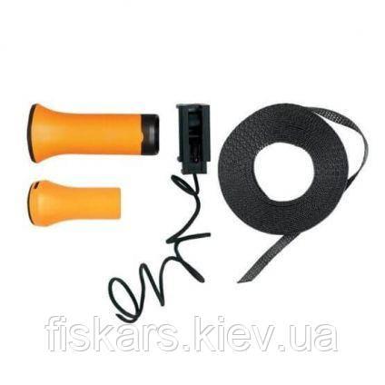 Набор ручек и веревок для универсального сучкореза UPX86 1026296