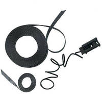 Ремкомплект мотузок для сучкорізи Fiskars UP86 (115560) 1027526