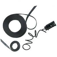 Ремкомплект веревок для сучкорезов Fiskars UP86 (115560) 1027526