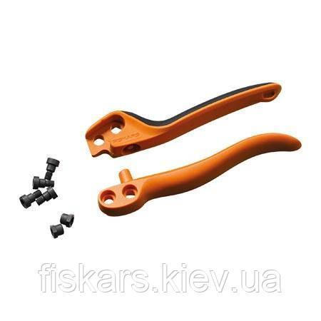 Комплект ручек для профессионального секатора Fiskars PB8 L (1026283)