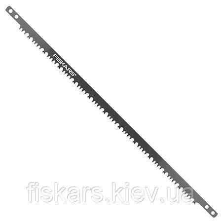 Полотно для лучковой пилы Fiskars SW31 (124817)