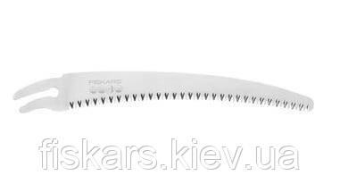 Полотно для пилы Fiskars CC24 1020194