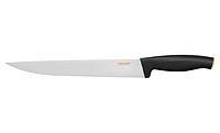 Нож для мяса Fiskars Functional Form 1014193
