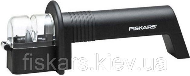 Точилка для ножей Fiskars Roll-Sharp 1019217