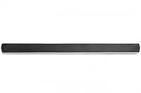 Магніт настінний Fiskars Functional Form 39 см 1019218