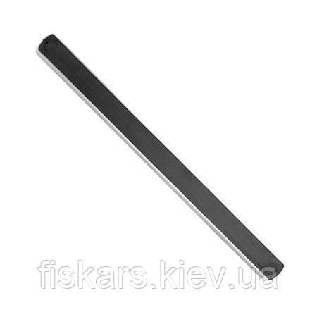 Магнит настенный Fiskars Functional Form (1001483)
