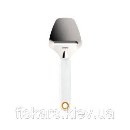 Нож для нарезки сыра Fiskars Functional Form 1016129