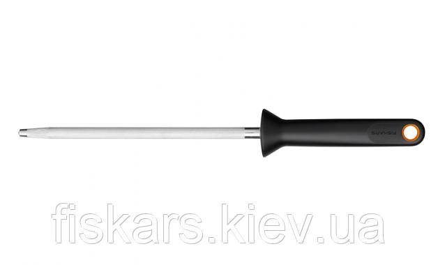 Мусат Fiskars Functional Form 1014226