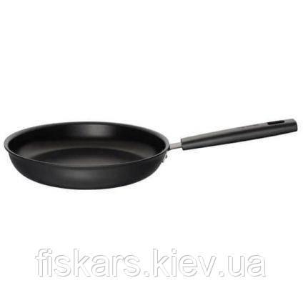 Сковорода Fiskars Hard Face 26 см 1020871
