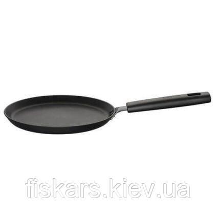 Сковорода для блинов Fiskars Hard Face 22 см 1020877