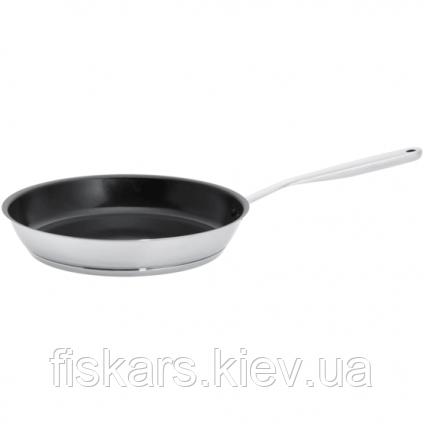 Сковорода Fiskars All Steel 28 см 1023761