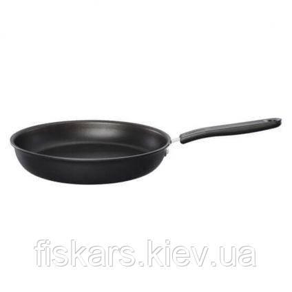 Сковорода Fiskars Functional Form 26см 1026573