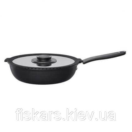 Сотейник Fiskars Functional Form 26см 1026575