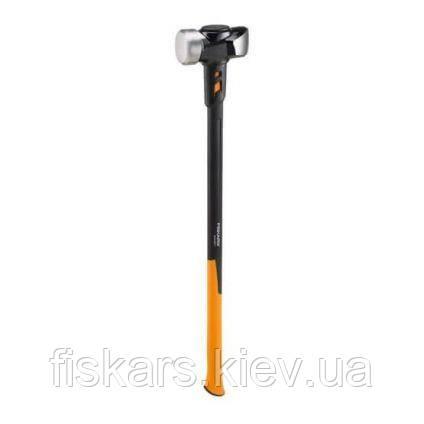 """Кувалда Fiskars L 8 lb/36"""" 156006"""