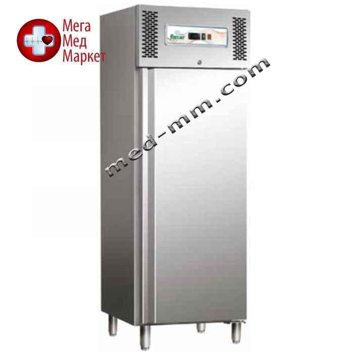 Шкаф морозильный Forcar GN650BT