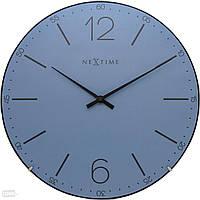 """Часы настенные """"Index Dome"""""""