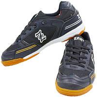 Обувь для зала OB-90202 40 Черный (06363014)