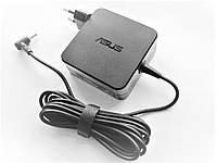 Блок питания для ноутбука ASUS Zenbook UX21A/ UX31A/ UX31E + сетевой кабель питания (R851)