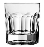 Набор стаканов вращающихся Лондон (6 шт) Shtox (008/B)