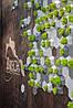 Эко-панели настенные Plitos, фото 4