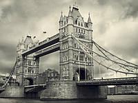 Фотокартина Tower Bridge, London