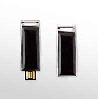 USB Zoom 2 GB черный