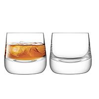 Набор стаканов для виски Bar Culture