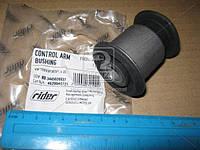 Сайлентблоки переднего рычага RIDER RD.3445026937 VW TRANSPORTER V 03