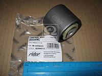 Сайлентблоки переднего рычага RIDER RD.3445985335 OPEL OMEGA B