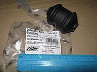 Сайлентблоки переднего рычага RIDER RD.3445985322 OPEL ASTRA F 92-98