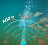 Fish MegaBomb - инновационная приманка для рыбалки, фото 6