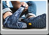 """FUROSHIKI"""" Взуття майбутнього! буквально «обволікає» ваші ноги 70%, фото 3"""