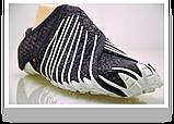 """FUROSHIKI"""" Взуття майбутнього! буквально «обволікає» ваші ноги 70%, фото 8"""