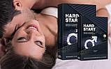 Средство для потенции HardStart, фото 3