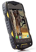 Смартфон Jeep Z6 IP68