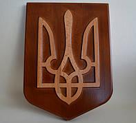 Герби, символіка, емблеми
